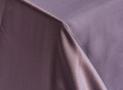 Lamour Purple Haze Thumb by Napa Valley Linens