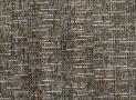 Tweed Brown by Wildflower Linen