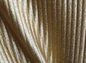 Bunya Gold by Wildflower Linen
