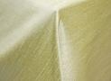 Faux de Soie Aloe by Napa Valley Linens