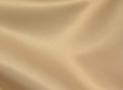 Matte Satin by Wildflower Linen