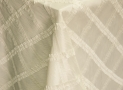 Duchess Ivory by Napa Valley Linens