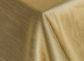Faux de Soie Nugget by Napa Valley Linens