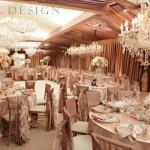 devon & andrei  |  VINTAGE GLAMOUR WEDDING