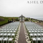 classic contemporary  |  RITZ CARLTON HALF MOON BAY
