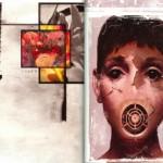 jason felix |  ARTIST INSPIRATION
