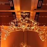 harley-davidson style  |  CUSTOM CHROME