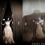 contemporary romance  |  HOTEL VALENCIA