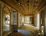 beautiful decay  |  ART OF ABANDONED BUILDINGS