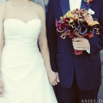 art and sculpture |  DE YOUNG MUSEUM WEDDING