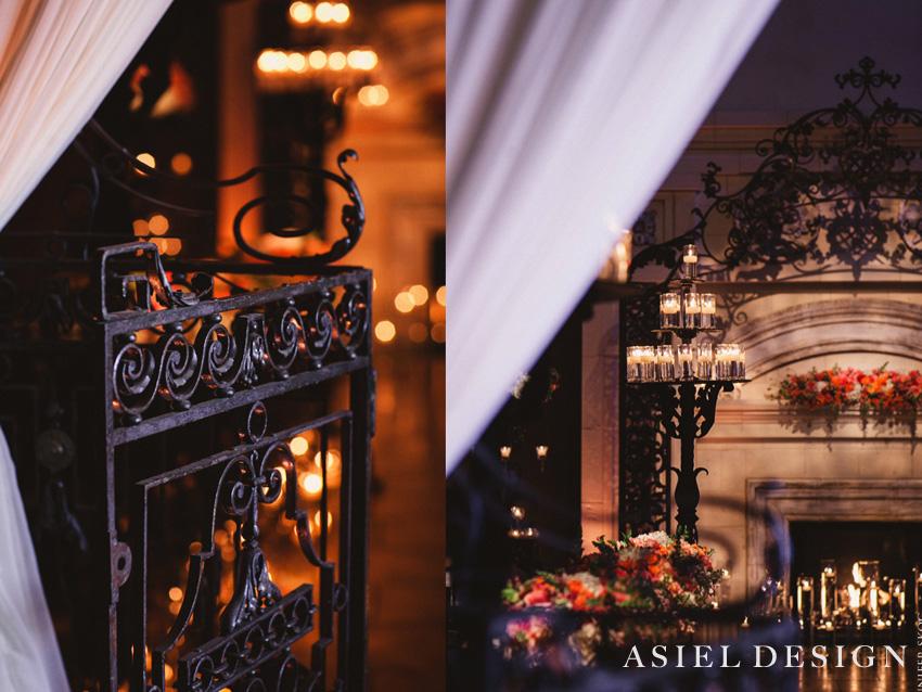 ceremony  |  CASA AMORE.002