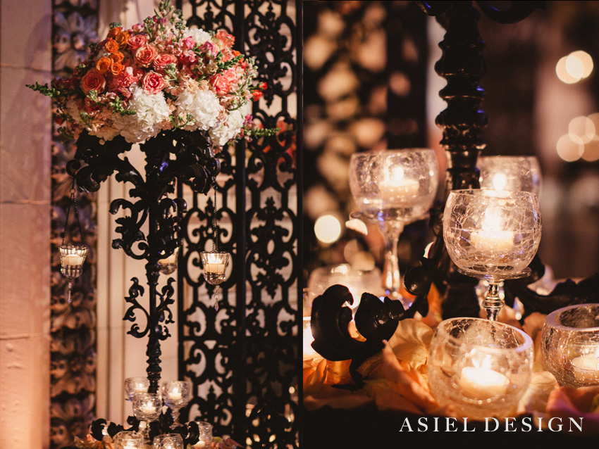 ceremony  |  CASA AMORE.009