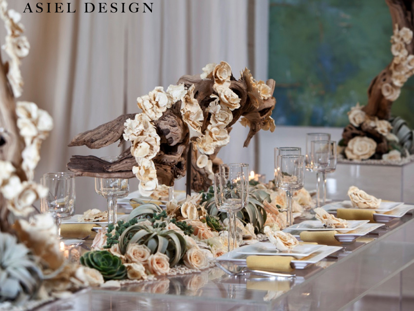 residential & sustainable  |  GRACE ORMONDE PHOTO SHOOT.003