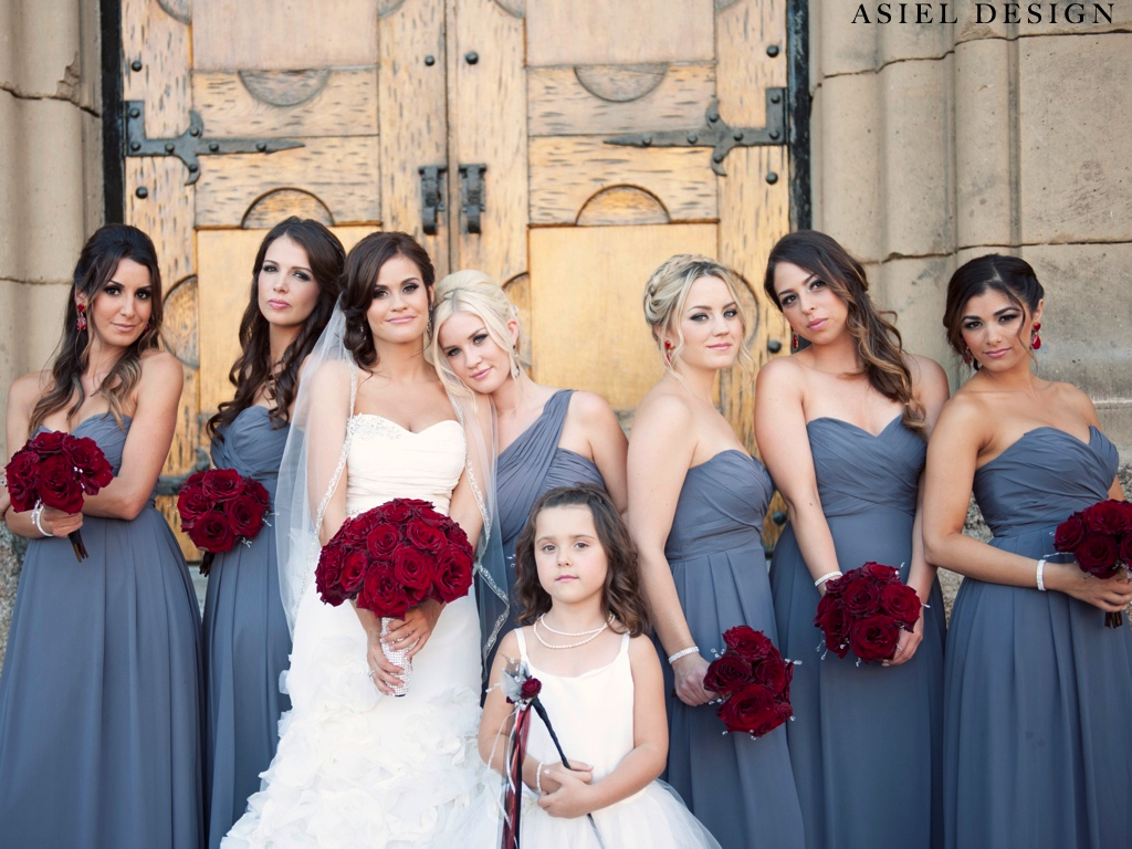 gothic n' glamour  |  MOUNTAIN WINERY.005