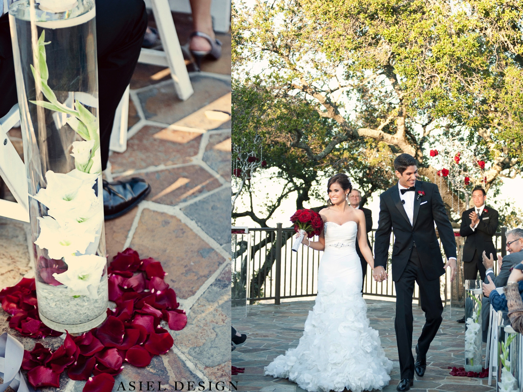 gothic n' glamour  |  MOUNTAIN WINERY.007