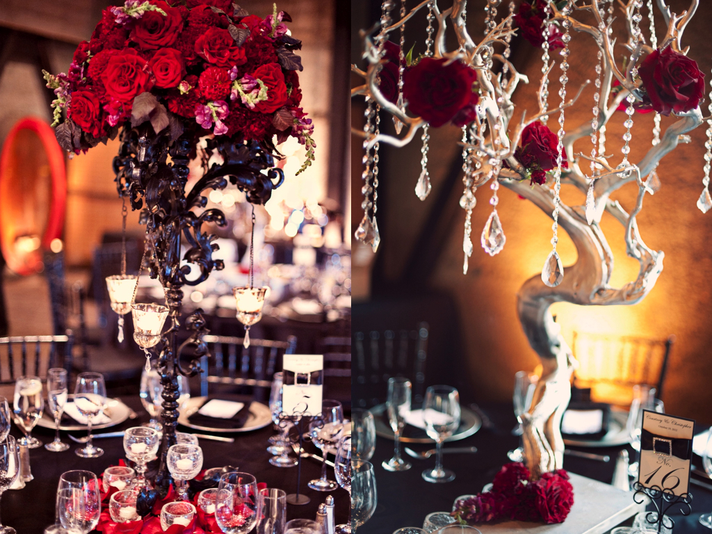 gothic n' glamour  |  MOUNTAIN WINERY.010