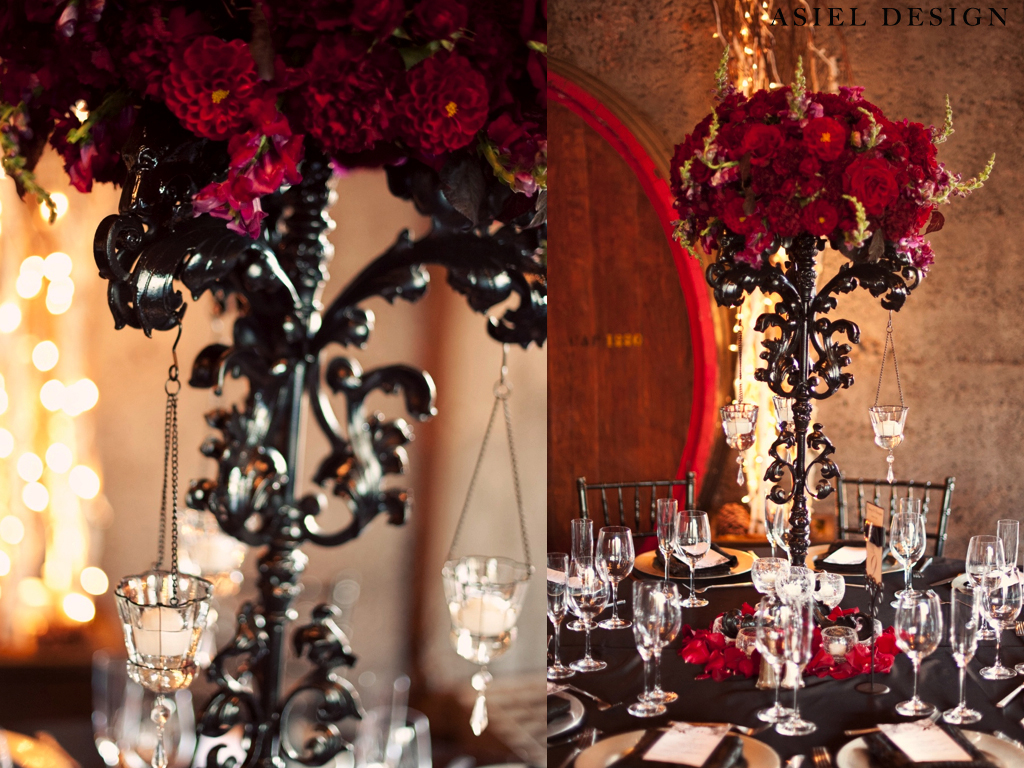 gothic n' glamour  |  MOUNTAIN WINERY.012