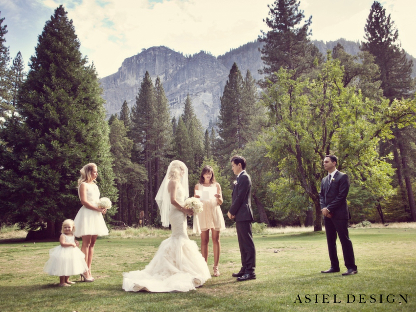 yosemite_wedding007-2