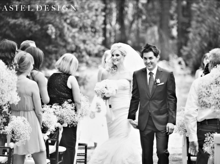 yosemite_wedding008-2