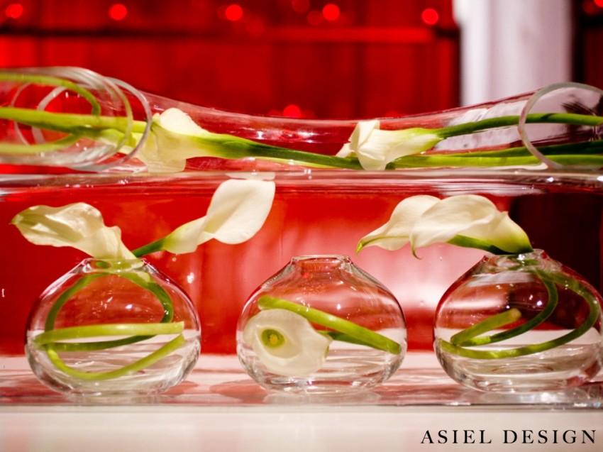 floral art.004