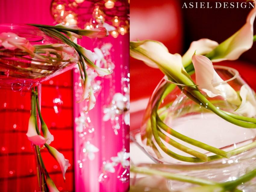 floral art.007
