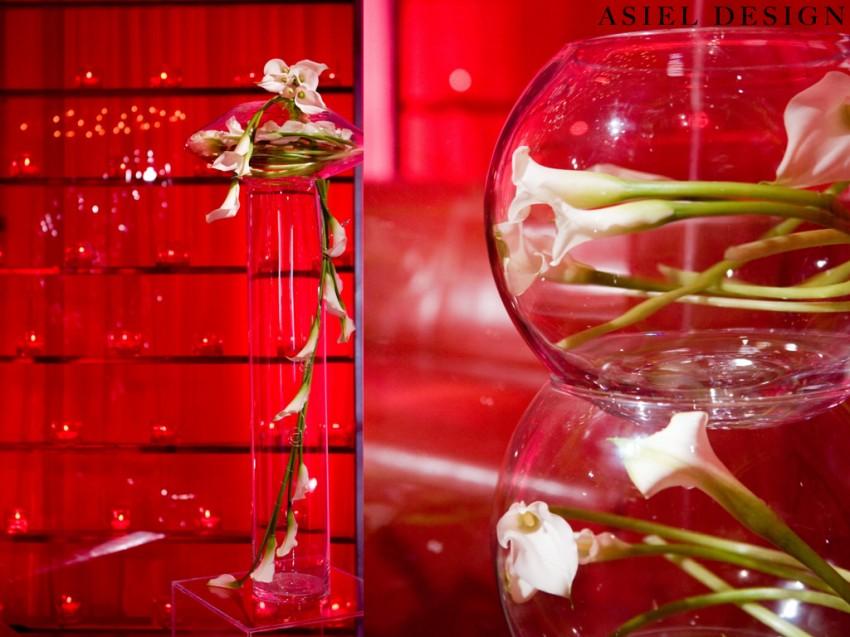 floral art.010