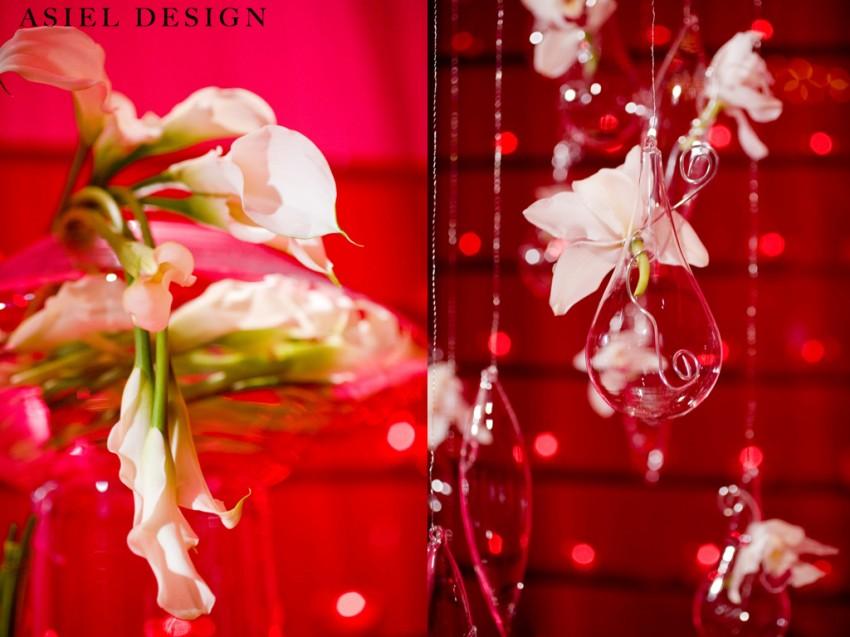 floral art.011