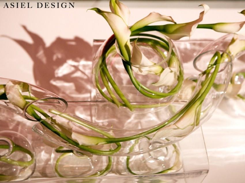 floral art.012