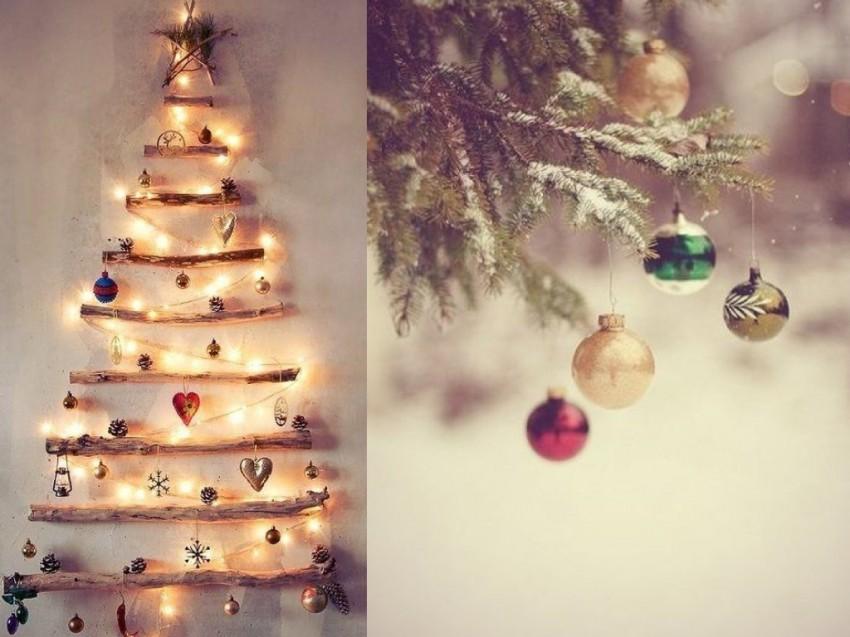 orgins of christmas trees.002