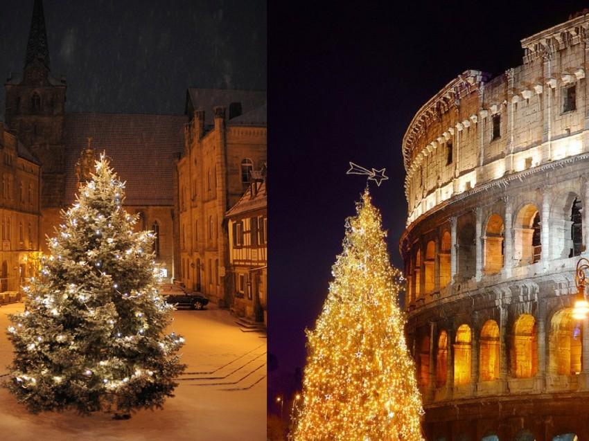 orgins of christmas trees.008