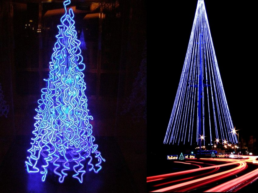 orgins of christmas trees.014