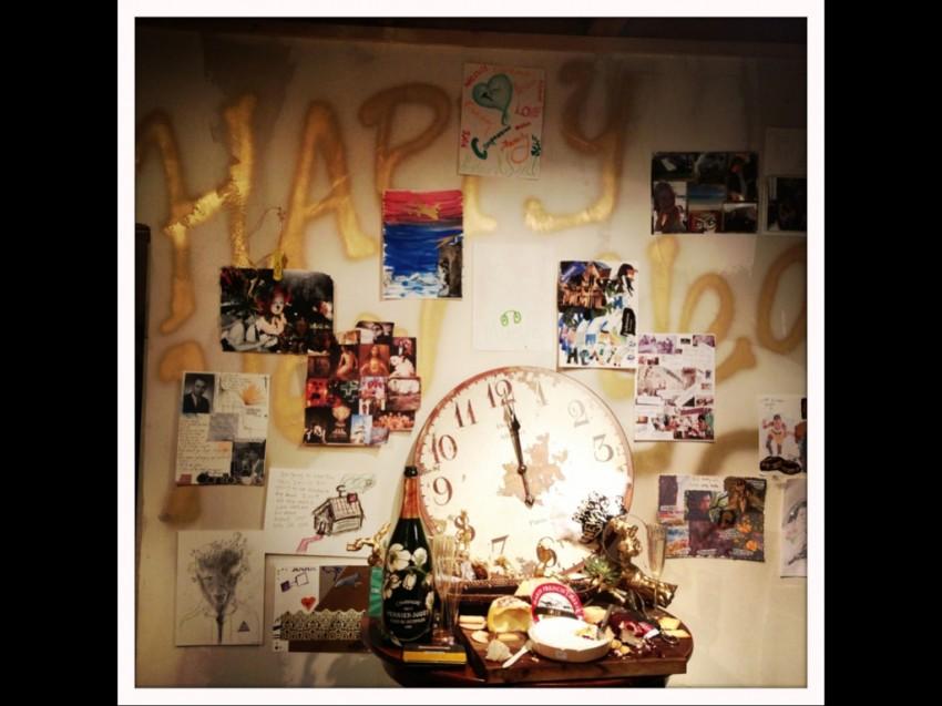 New years 2014.009