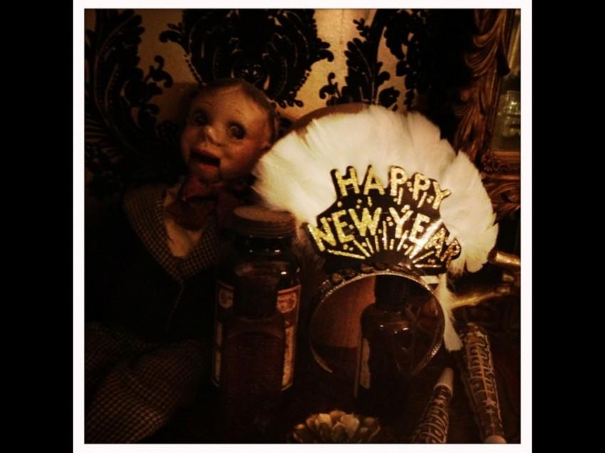 New years 2014.015