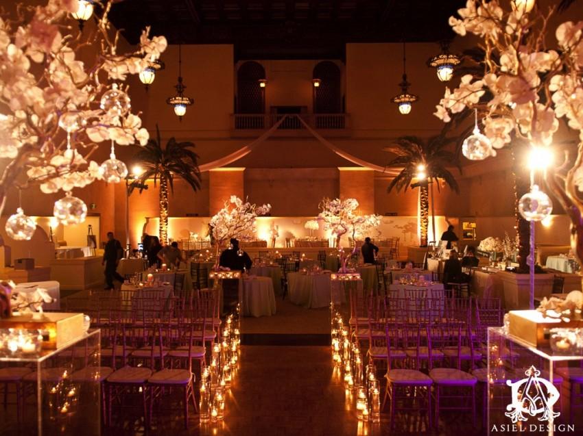 Corinthian ballroom 09.001
