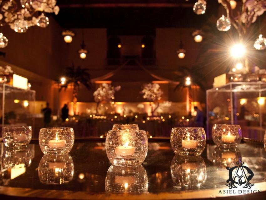 Corinthian ballroom 09.014
