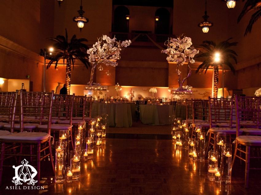 Corinthian ballroom 09.015
