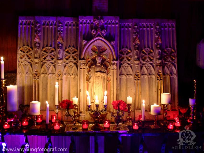 devotional art show| Sacred heART 09.006