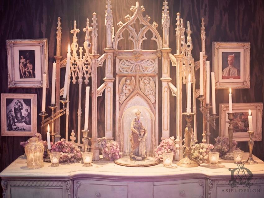 devotional art show| Sacred heART 09.009