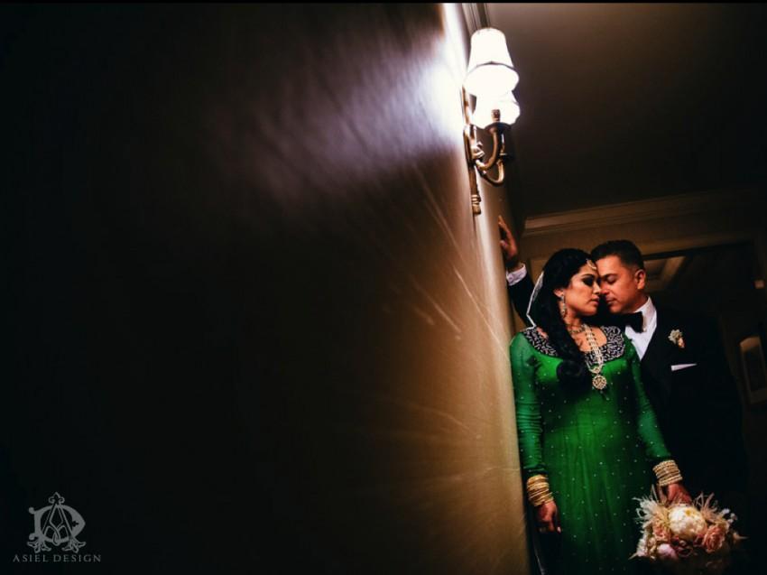 indian wedding.004