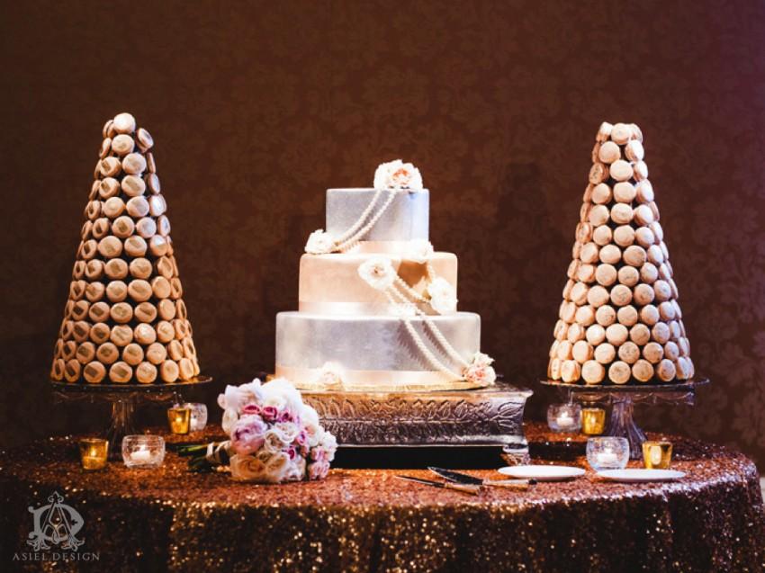indian wedding.016