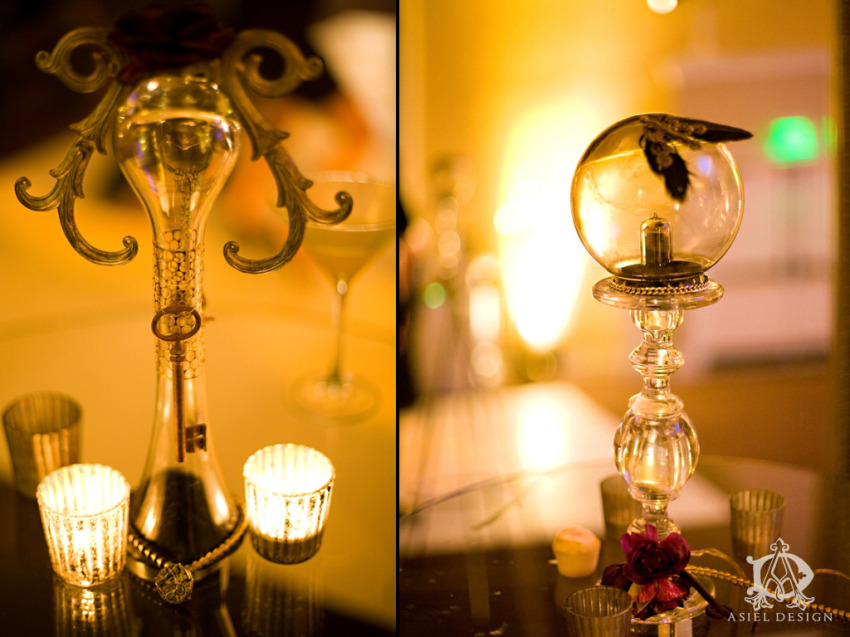 NEW steampunk reception .011