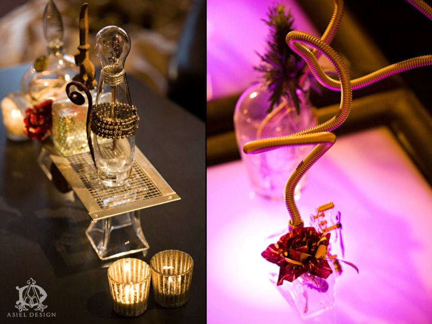 NEW steampunk reception .014