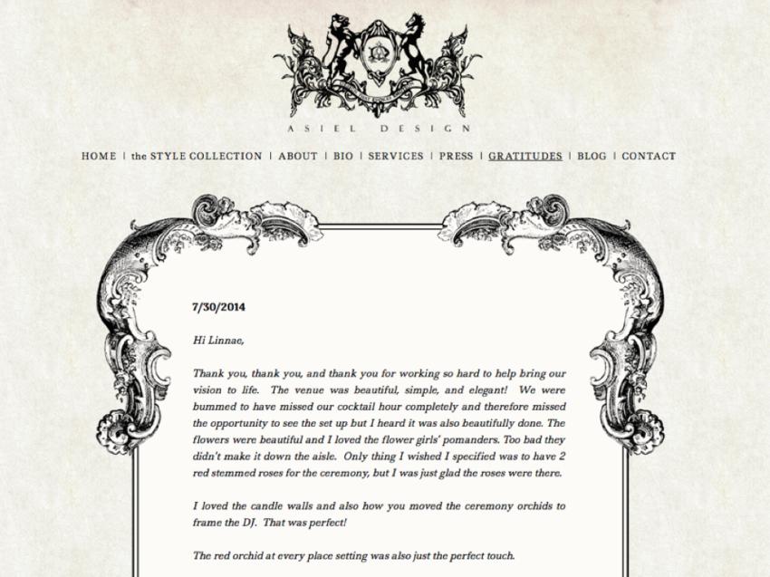 website keynote for blog.007