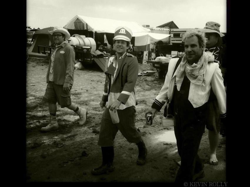 3 Burning Man 2014.008