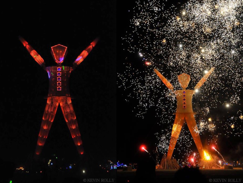 3 Burning Man 2014.011
