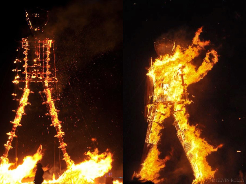 3 Burning Man 2014.013