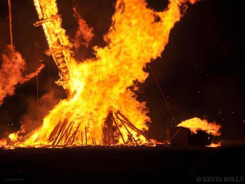 3 Burning Man 2014.014