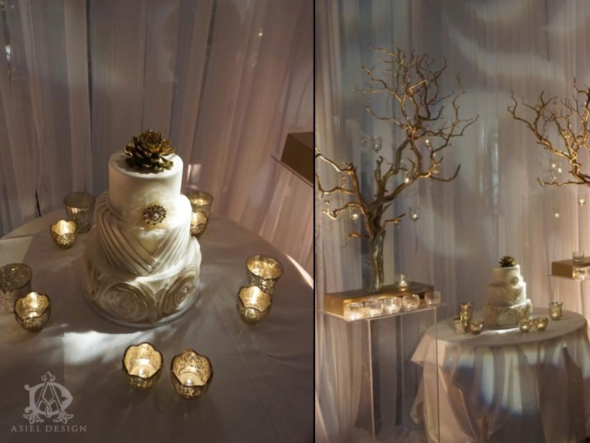 Santa Clara Bridal show.010 copy