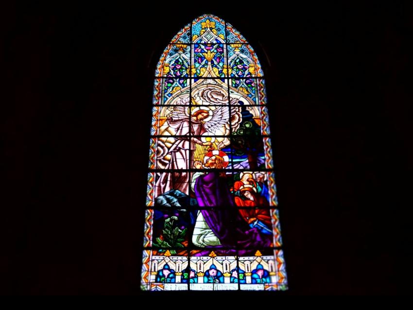 church in equador.005