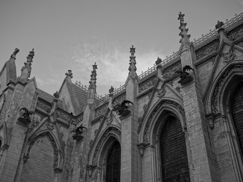 church in equador.010